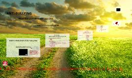 Copy of Copy of LEADERSHIP ACADEMY 2013-2014