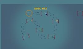 DOSO HTX