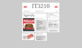 IT3210