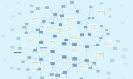 (Re)pensando a comunicação organizacional na era digital