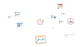 Copy of Modelo de Situaciones de Aprendizaje y Web ProIDEAC