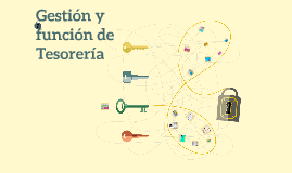 Copy of Funciones de Tesoreria
