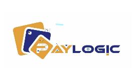 Copy of Paylogic French Version