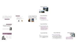 O processo de terceirização das cidades globais