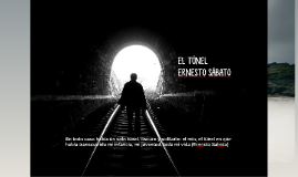 Copy of EL TUNEL ERNESTO SABATO