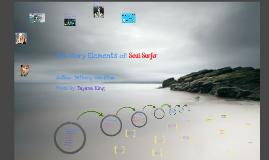 Copy of Book Report: Soul Surfer
