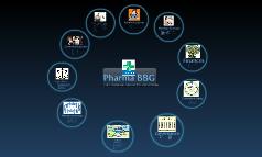 Pharma BBG