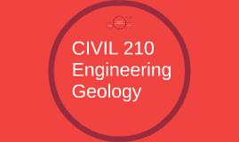 CIVIL 210