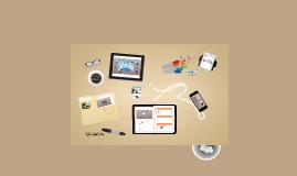 #CMESI 1 ¡Quiero estar en Redes Sociales! ¿Qué hago?