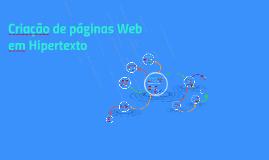 PáginasWeb2