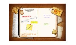 Copy of Cuestionario, observación y prueba.