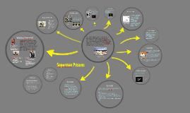 Copy of Supermax Prisons