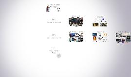 For Screenshots