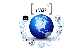LVMH Audit