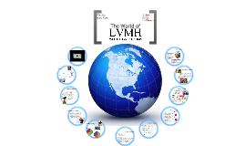LVMH Audit