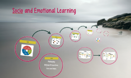Socio and Emotional Learning