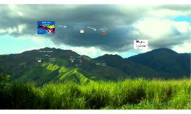 Region Costa Montaña