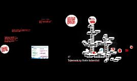 Tajemniczy Data Scientist
