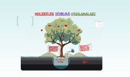 Copy of RESTRİKSİYON ENZİMLERİ
