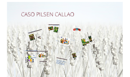 Copy of Pilsen Callao