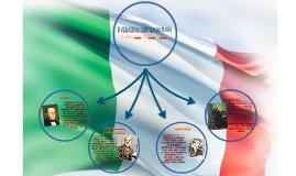 Il dibattito politico in Italia