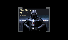 Film Music Lesson