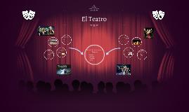 El Teatro