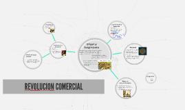 Copy of REVOLUCION COMERCIAL