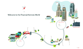 Financial Services World
