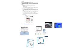 Edital TIC Propg - Direitos autorais de materiais didáticos - Unesp