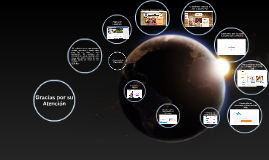 Creación de la Página Web