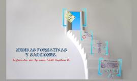 Copy of Sanciones Sena