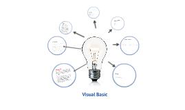 Visual Basic - Informe