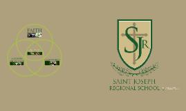 SJRS Open House 2014