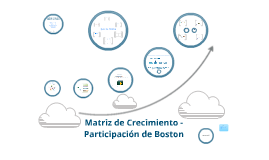 Matriz de Boston
