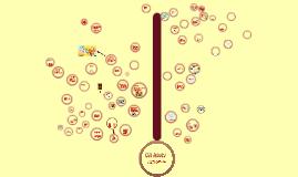 Copy of Gli Arabi