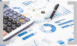 Inducción, Capacitación y Evaluación de desempeño