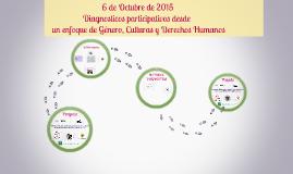 Presentaciòn Diagnosticos Universidad de Granada