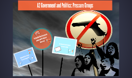 A2 Edexcel Government and Politics: Pressure Groups