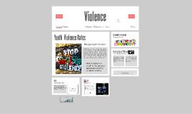 Violence