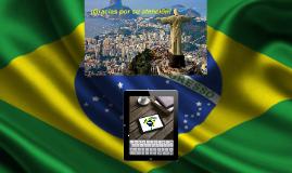 Brasil, Análisis Comercio Internacional