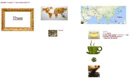 http://achievetruyou.biz/wp-content/uploads/2014/03/green-co