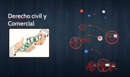 Derecho civil  y comercial giros transferencias bonos