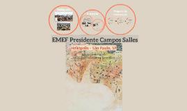 EMEF Presidente Campos Salles