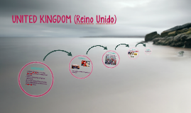 UNITED KINGDOM (Reino Unido)