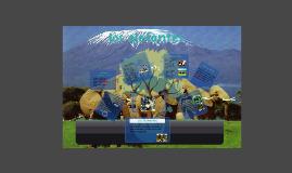 Copy of los elefantes