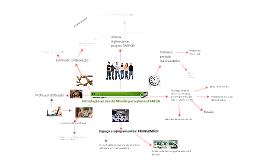 Projeto TCE II - UAB UnB