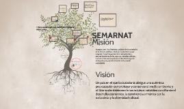 Copy of SEMARNAT
