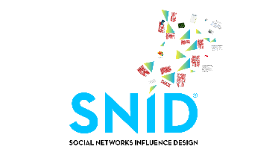 SNID Basic