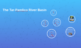 Copy of The Tar-Pamlico River Basin
